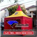 jual tenda murah, tenda murah, jual tenda lipat murah, jual tenda murah surabaya, tenda murah surabaya, jual tenda kerucut surabaya, jual tenda terop surabaya, jual tenda acara surabaya, tenda display, tenda limas, tenda cafe, tenda piramid, tenda promosi, tenda pameran, tenda event, tenda PKL, tenda jualan, tenda proyek, tenda kerucut, tenda sarnafil, tenda kerucut sarnafil, tenda lipat, tenda matic, tenda payung, tenda american matic, tenda terop, tenda pesta, tenda acara, tenda pernikahan, tenda tratak, tenda datar, tenda terop lengkung, tenda terop oval, sarung kursi pesta, taplak meja pesta, plafon tenda pesta, asessories tenda pesta, payung cafe, payung taman, payung kayu jati, payung rangka besi