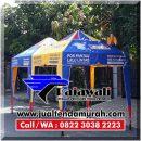 jual tenda murah, tenda murah, jual tenda lipat murah, jual tenda murah surabaya, tenda murah surabaya, jual tenda kerucut surabaya, jual tenda terop surabaya, jual tenda acara surabaya, tenda display, tenda limas, tenda cafe, tenda piramid, tenda promosi, tenda pameran, tenda event, tenda PKL, tenda jualan, tenda proyek, tenda kerucut, tenda sarnafil, tenda kerucut sarnafil, tenda lipat, tenda matic, tenda payung, tenda american matic, tenda terop, tenda pesta, tenda acara, tenda pernikahan, tenda tratak, tenda datar, tenda terop lengkung, tenda terop oval, sarung kursi pesta, taplak meja pesta, plafon tenda pesta, asessories tenda pesta, payung cafe, payung taman, payung kayu jati, payung rangka besi, harga tenda lipat, jual tenda lipat, harga tenda kerucut, harga tenda murah, jual tenda kerucut, tenda dome murah, harga tenda dome murah, harga tenda lipat 3x3, tenda lipat murah, harga tenda lipat 2x2, harga tenda kerucut, harga tenda kerucut, tenda dome murah berkualitas, tenda jualan murah, harga tenda kerucut 4x4, tenda double layer murah, tenda pramuka murah, grosir tenda camping murah, tenda murah berkualitas, tenda dagang murah, tenda membrane murah, harga kelambu tenda lipat, tenda murah sidoarjo, jual tenda lipat bandung, jual tenda lipat di bekasi, jual tenda dome murah, tenda outdoor murah, jual tenda lipat american matic, daftar harga tenda kerucut, jual tenda anak murah, harga tenda stand murah, harga tenda lipat untuk jualan, harga tenda payung cafe murah, tenda stand murah, tenda promosi murah, harga tenda cafe murah, tenda cafe murah, tenda kerucut murah, penjual tenda murah, harga tenda kerucut 2x2, harga tenda lipat murah, tenda portable murah, harga tenda pesta murah, harga tenda outdoor murah, jual tenda bazar murah, payung tenda murah, harga tenda pernikahan murah, jual tenda outdoor murah, paket tenda pernikahan murah, harga tenda lipat 3x6, jual tenda kerucut murah, harga tenda bazar murah, harga tenda jualan murah, harga tenda lipat american 