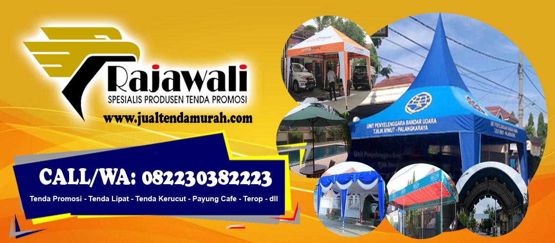 Tenda cafe, jual Tenda cafe, harga Tenda cafe, Tenda cafe murah, produsen Tenda cafe, distributor Tenda cafe, pabrik Tenda cafe, supplier Tenda cafe, toko Tenda cafe, agen Tenda cafe, Tenda cafe surabaya, Tenda cafe gresik, Tenda cafe lamongan, Tenda cafe tuban, Tenda cafe bojonegoro, Tenda cafe ngawi, Tenda cafe madiun, Tenda cafe magetan, Tenda cafe ponorogo, Tenda cafe pacitan, Tenda cafe trenggalek, Tenda cafe tulungagung, Tenda cafe blitar, Tenda cafe malang, Tenda cafe lumajang,Tenda cafe jember, Tenda cafe banyuwangi, Tenda cafe situbondo, Tenda cafe bondowoso, Tenda cafe probolinggo, Tenda cafe pasuruan, Tenda cafe bangil, Tenda cafe pandaan, Tenda cafe sidoarjo, Tenda cafe mojokerto, Tenda cafe jombang, Tenda cafe kediri, Tenda cafe nganjuk, Tenda cafe madiun, Tenda cafe jawa timur, Tenda cafe jatim, Tenda cafe bangkalan, Tenda cafe sampang, Tenda cafe pamekasan, Tenda cafe sumenep, Tenda cafe madura, Tenda cafe jogya, Tenda cafe jogja, Tenda cafe yogya, Tenda cafe yogyakarta, Tenda cafe jogyakarta, Tenda cafe semarang, Tenda cafe bali, Tenda cafe denpasar, Tenda cafe lombok, Tenda cafe mataram, Tenda cafe sumbawa, Tenda cafe ntt, Tenda cafe ntb, Tenda cafe bima, Tenda cafe dompu, Tenda cafe kupang, Tenda cafe banten, Tenda cafe jakarta, Tenda cafe dki jakarta, Tenda cafe bekasi, Tenda cafe tangerang, Tenda cafe depok, Tenda cafe karawang, Tenda cafe subang, Tenda cafe indramayu, Tenda cafe cirebon, Tenda cafe kuningan, Tenda cafe ciamis, Tenda cafe tasikmalaya, Tenda cafe garut, Tenda cafe bandung, Tenda cafe cianjur, Tenda cafe sukabumi, Tenda cafe bogor, Tenda cafe cimahi, Tenda cafe purwakarta, Tenda cafe sumedang, Tenda cafe majalengka, Tenda cafe banjar, Tenda cafe ambon, Tenda cafe maluku, Tenda cafe papua, Tenda cafe irian, Tenda cafe irian jaya, Tenda cafe jayapura, Tenda cafe sorong, Tenda cafe fak fak, Tenda cafe manokwari, Tenda cafe nabire, Tenda cafe mimika, Tenda cafe merauke, Tenda cafe jayapura, Tenda cafe sulawesi, Tenda cafe makassar, Tenda cafe mamuju, Tenda cafe palu, Tenda cafe kendari, Tenda cafe poso, Tenda cafe gorontalo, Tenda cafe manado, Tenda cafe donggala, Tenda cafe sulawesi selatan, Tenda cafe sulawesi utara, Tenda cafe sulawesi tengah, Tenda cafe sulsel, Tenda cafe sulut, Tenda cafe sulteng, Tenda cafe kalimantan, Tenda cafe pontianak, Tenda cafe kalbar, Tenda cafe kalsel, Tenda cafe kaltim, Tenda cafe palangkaraya, Tenda cafe sampit, Tenda cafe banjarmasin, Tenda cafe balikpapan, Tenda cafe samarinda, Tenda cafe bontang, Tenda cafe nunukan, Tenda cafe batam, Tenda cafe distributor aceh, Tenda cafe medan, Tenda cafe padang, Tenda cafe palembang, Tenda cafe lampung, Tenda cafe bengkulu, Tenda cafe pekanbaru, Tenda cafe jambi, Tenda cafe sumsel, Tenda cafe riau, Tenda cafe indonesia, Tenda cafe sumatera, Tenda cafe sumatra, Tenda cafe bali, Tenda cafe sulawesi, Tenda cafe kalimantan, Tenda cafe irian, Tenda cafe DKI Jakarta, Tenda cafe Jawa, Tenda cafe Sumatera, Tenda cafe Sumatra, Tenda cafe Bali, Tenda cafe Kalimantan, Tenda cafe Sulawesi, Tenda cafe serang, Tenda cafe jawa tengah, Tenda cafe jateng, Tenda cafe jawa barat, Tenda cafe jabar, tenda cafe Denpasar Bali, tenda cafe buleleng, tenda cafe gianyar, tenda cafe solo, tenda cafe magelang, tenda cafe sumbawa barat, tenda cafe mataram lombok, tenda cafe denpasar bali, tenda cafe flores, tenda cafe flores timur, tenda cafe ende, tenda cafe papua barat, tenda cafe atambua, payung cafe, jual payung cafe, harga payung cafe, payung cafe surabaya, payung cafe murah, produsen payung cafe, distributor payung cafe, supplier payung cafe